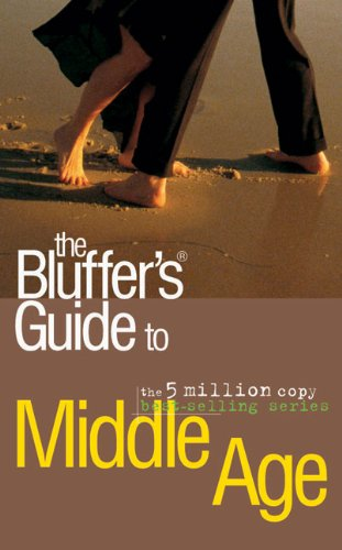 the-bluffers-guide-to-middle-age-bluffers-guides
