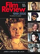 The Film Review 1999-2000: The Definitive…