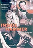 Jimmy Sangster: Inside Hammer