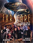 The Creatures of Farscape: Inside Jim…