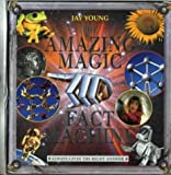 Young, Jay: The Amazing Magic Fact Machine