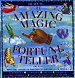 Young, Jay: The Amazing Magic Fortune Teller (Magic Finger Book)