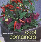 Cool Containers by Adam Caplin