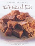 The Baker's Tale: The Specialities of James…
