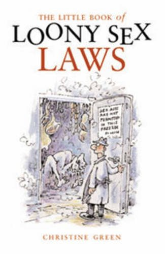 the-little-book-of-loony-sex-laws