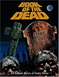 Russell, Jamie: Book Of The Dead: The Complete History Of Zombie Cinema