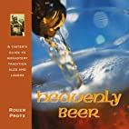 Heavenly Beer: A Taster's Guide to Monastery…
