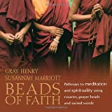 Henry, Gray: Beads of Faith