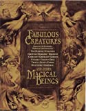 Levy, Joel: Fabulous Creatures and Other Magical Beings