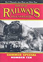 British Railways Illustrated - Summer…