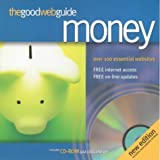 Emery, David: The Good Web Guide to Money