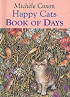Happy Cat's Book of Days by Michèle…