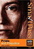 Austen, Jane: Pride and Prejudice (Audio Education Study Guides)