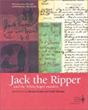 Skinner, Keith: Jack the Ripper: And the Whitechapel Murders