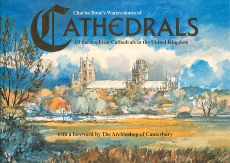 cathedrals-charles-bones-watercolours-of-all-the-anglican-cathedrals-in-the-united-kingdom