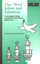 The 'West', Islam and Islamism: Is…