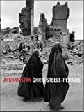 Steele-Perkins, Chris: Afghanistan