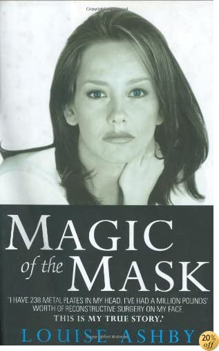 The Magic of the Mask