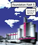 Farr, Amanda: Foundation Flash 5