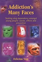 Addiction's Many Faces: Tackling Drug…