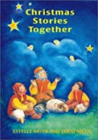 Christmas Stories Together (P) (Festivals…