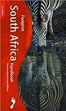 Footprint South Africa Handbook (6th…