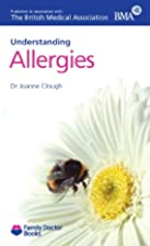 Allergies by Joanne Clough