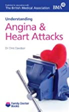 Understanding Angina and Heart Attacks by…