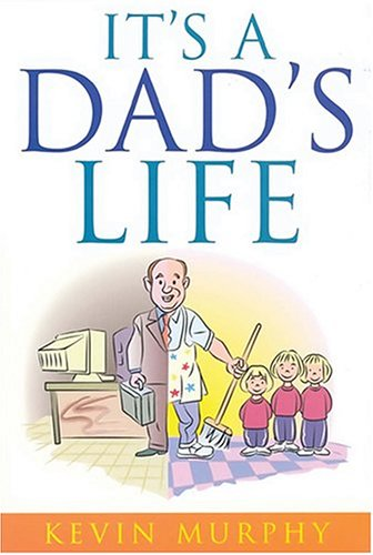 its-a-dads-life