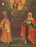 Luibheid, Colm: Exploring John's Gospel: Reading, Interpretation, Knowledge