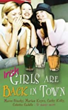 Irish Girls are back in town (anthology) by…