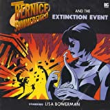 Parkin, Lance: Professor Bernice Summerfield and the Extinction Event