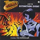 Parkin, Lance: Professor Bernice Summerfield and the Extinction Event