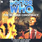 Doctor Who - The Marian Conspiracy by…