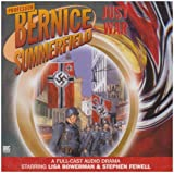 Parkin, Lance: Just War (Professor Bernice Summerfield)