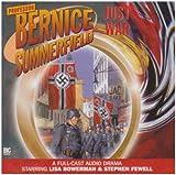 Parkin, Lance: Just War (Professor Bernice Summerfield)