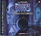 Doctor Who - Embrace the Darkness by…
