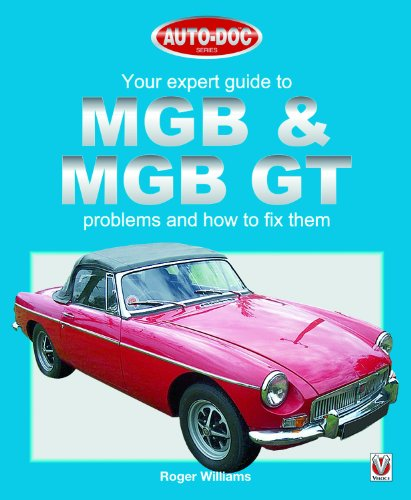 your-expert-guide-to-mgb-and-mgb-gt-problems-and-how-to-fix-them-auto-doc