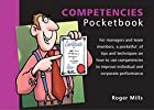 The Competencies Pocketbook by Roger Mills