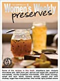 Australian Women's Weekly: Preserves (The Australian Women's Weekly Standard)