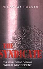 The Syndicate: The Story of the Coming World…