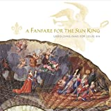 Cowen, Pamela: A Fanfare for the Sun King: Unfolding Fans for Louis XIV