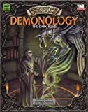 Fennell, Alexander: Demonology: The Dark Road