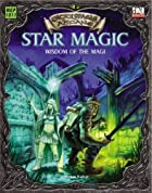 Encyclopaedia Arcane: Star Magic - Wisdom of…