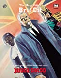 Masiiewski, J: Judge Dredd: The Rookies Guide To Brit Cit