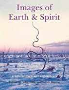Images of Earth & Spirit: A Resurgence Art…