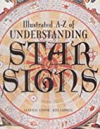 Illustrated A-Z of Understanding Star Signs…