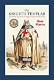 Martin, Sean: The Knights Templar