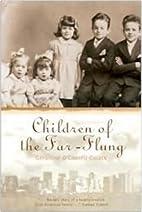 Children of the Far-Flung by Geraldine…