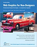 Glasshaus Author Team: Professional Web Graphics for Non Designers
